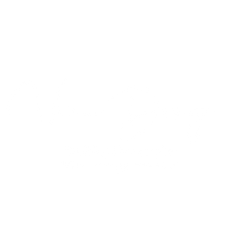 vince design tee shirt.png