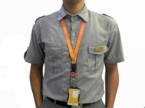Camisa Caballero (adicional)
