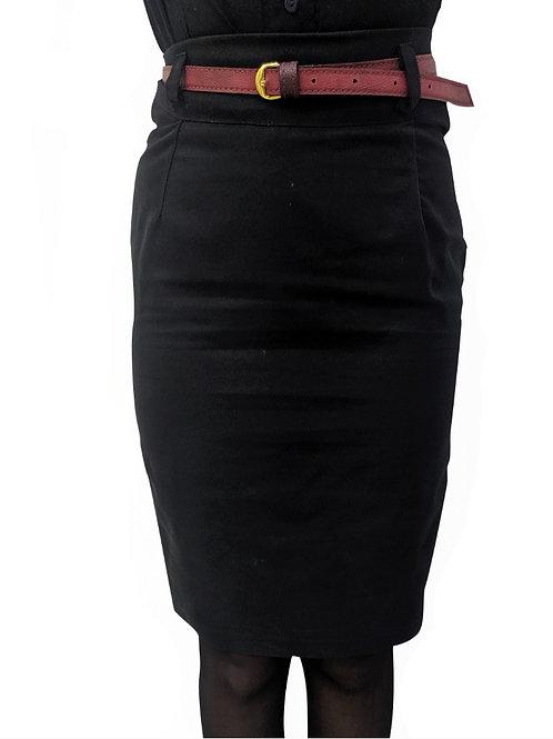 Falda de Reemplazo/Adicional