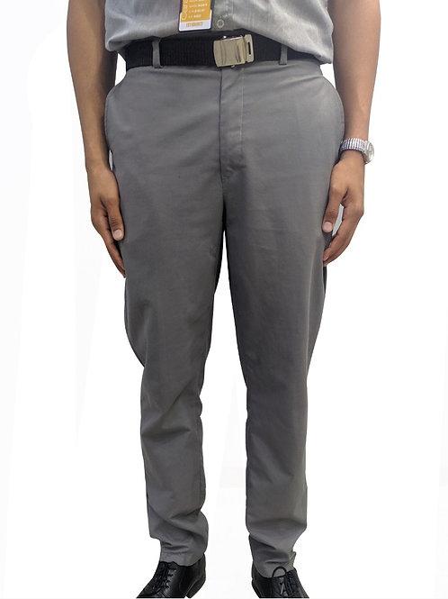 Pantalón Caballero Adicional