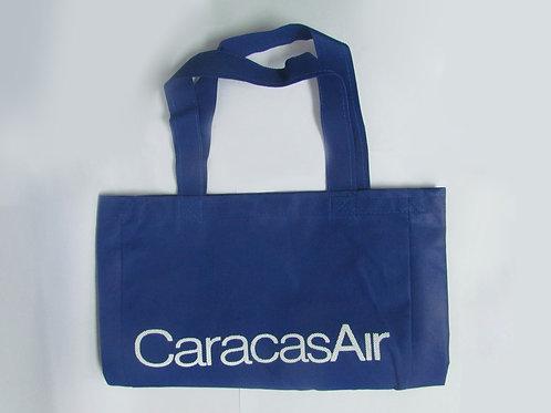 EcoBolso Caracas Air