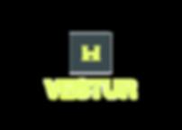 App_Logo_v.3.1_websseiten_grün_transpare