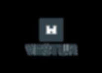 Vestur Logo v.3 transperent.png