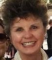 Kate Obrien.JPG
