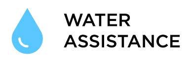 Water Assitance Flyer.jpg