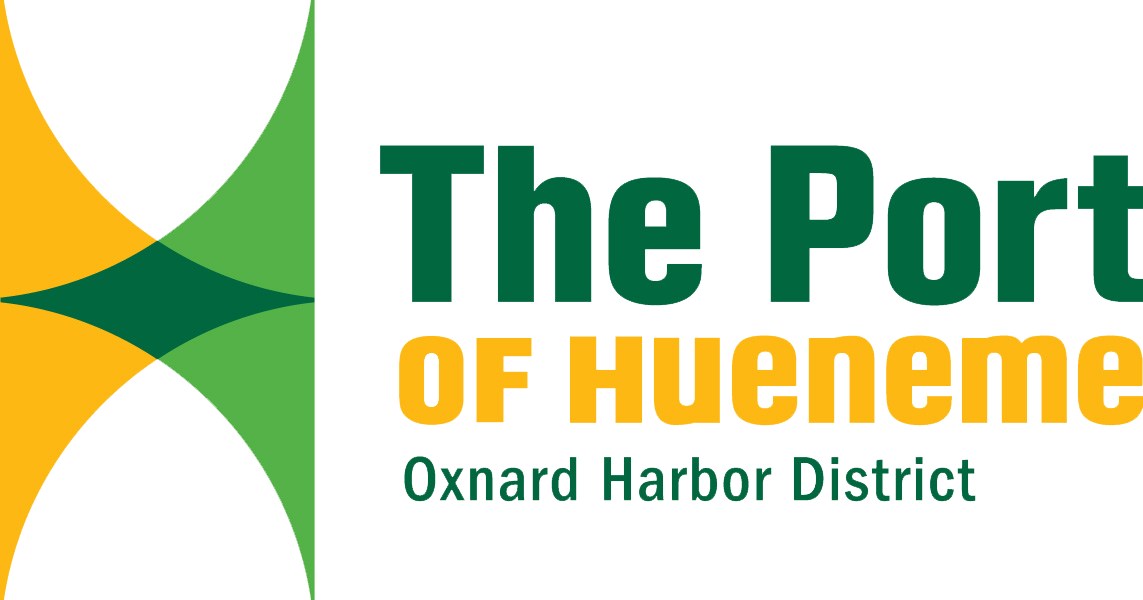 POH_logo_OHD High Res -.png