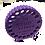 Thumbnail: FX Impact MK 2,3 .35 Feeder for Stud Mag Loader, Purple