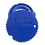 Thumbnail: Fits: FX Impact MK2 - .177 Bundle - Stud Mag Loaders and Feeder, Blue