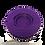 Thumbnail: Impact MK2,3 - .35 Stud Mag Loader, Purple