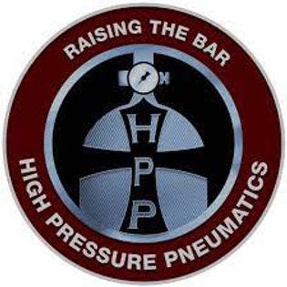 High Pressure Pneumatics.jpg