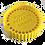 Thumbnail: Fits: FX Impact MK2,3 - .22 Bundle - Stud Mag Loaders and Feeder, Yellow