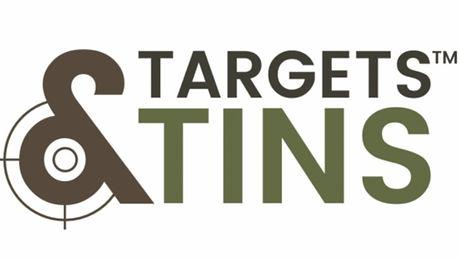 Targets%20%26%20Tins_edited.jpg