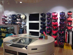 Retail Store Fitout