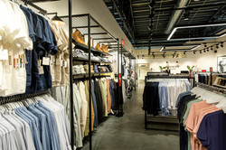 Store Fitout