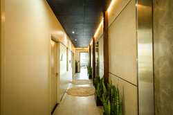 Simply Sharpe Commercial Fitouts Perth__