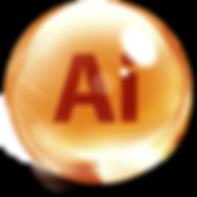 ai-logo-png-3.png