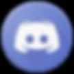 Udalenie-kanala-Discord.png