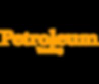 logomak_logo - 2019-07-14T134713.209.png