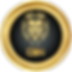 gold-badge-png-3.png