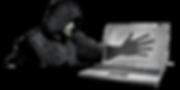 hacker_PNG7.png