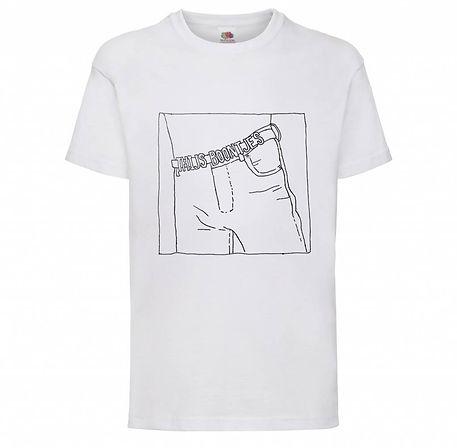 fruit-of-the-loom-jongens-t-shirts-12-pa