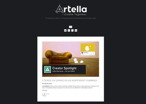 Artella Article