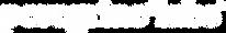 pl_header_logo_large_v001.png