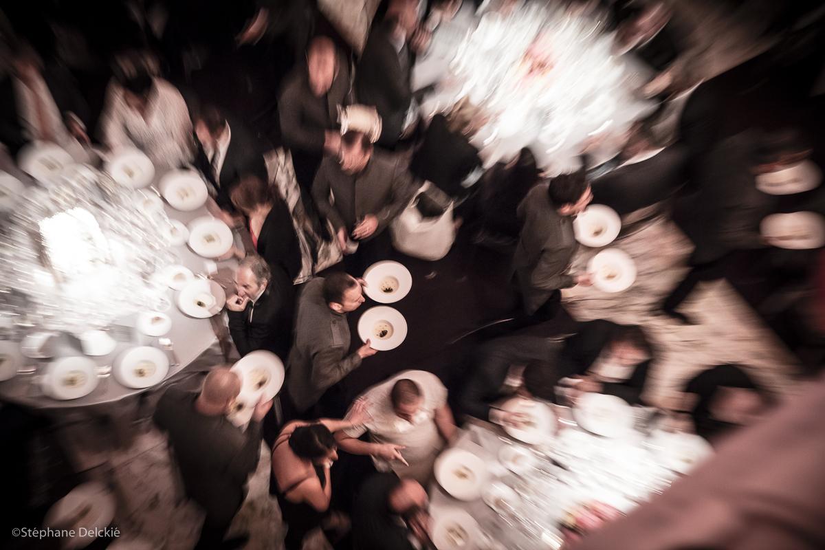 Les Plumes d'Or du Vin et de la Gastronomie (26)
