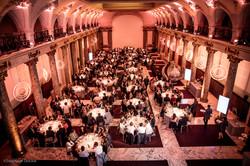 Les Plumes d'Or du Vin et de la Gastronomie (25)