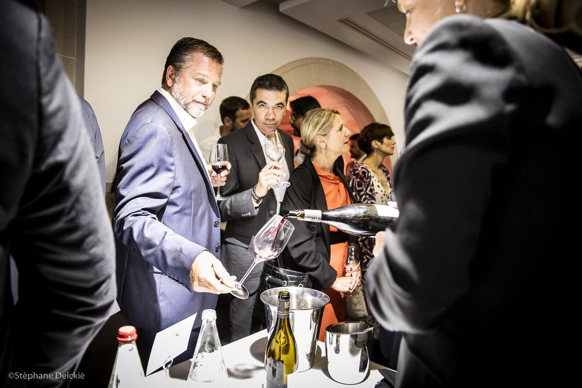 Les Plumes d'Or du Vin et de la Gastronomie (14)