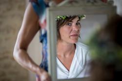 IngridFrançois (59)