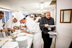 Les Plumes d'Or du Vin et de la Gastronomie (32)