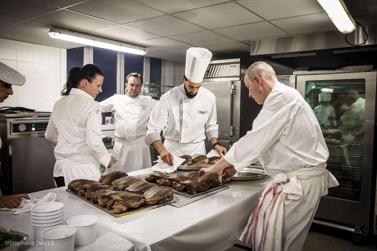 Les Plumes d'Or du Vin et de la Gastronomie (35)