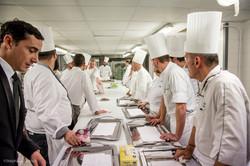 Les Plumes d'Or du Vin et de la Gastronomie (34)