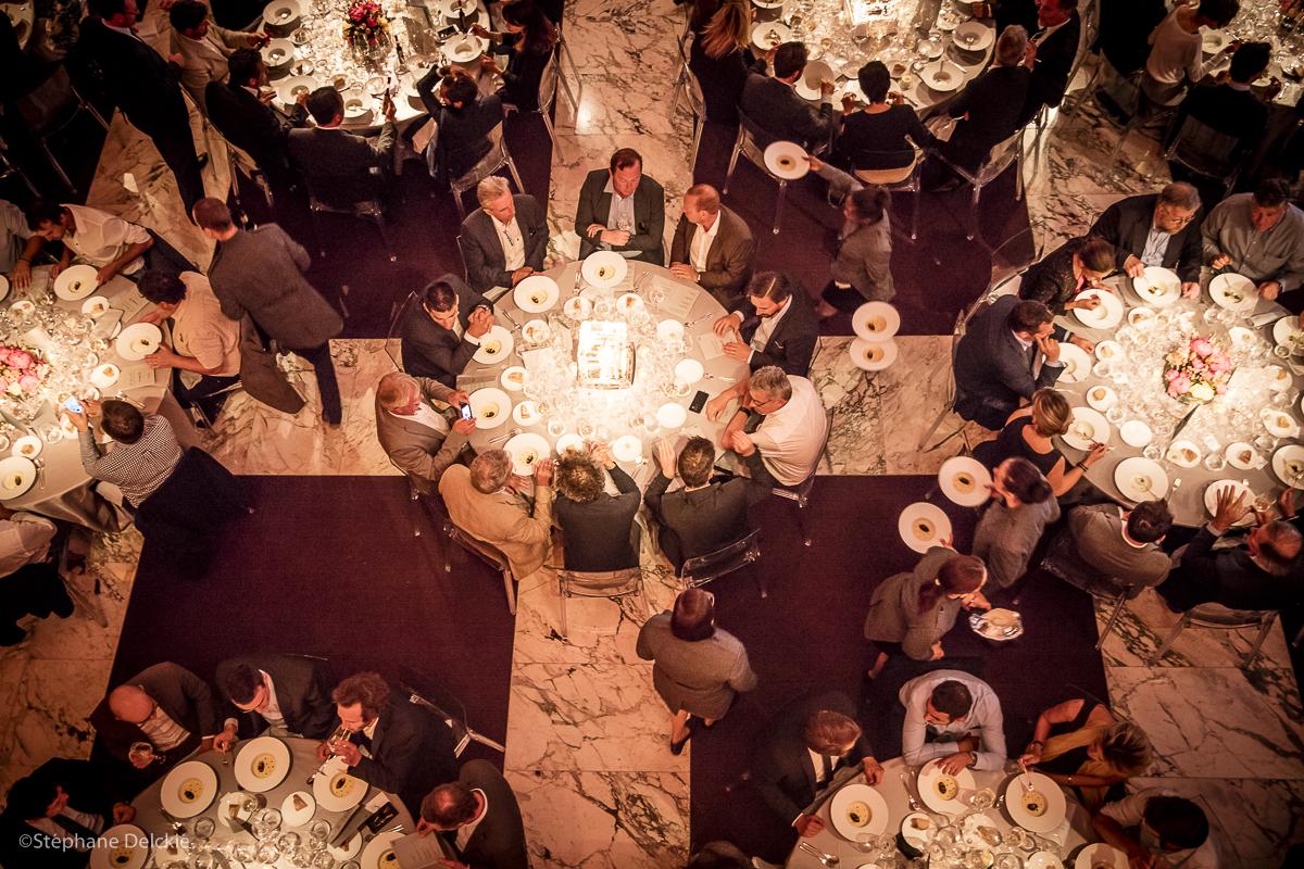 Les Plumes d'Or du Vin et de la Gastronomie (27)