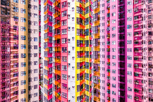 Density 7