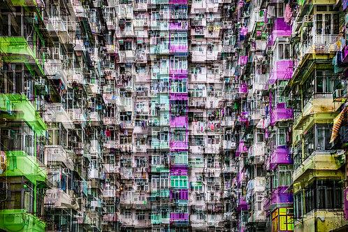 Density 5