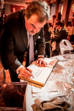 Les Plumes d'Or du Vin et de la Gastronomie (39)