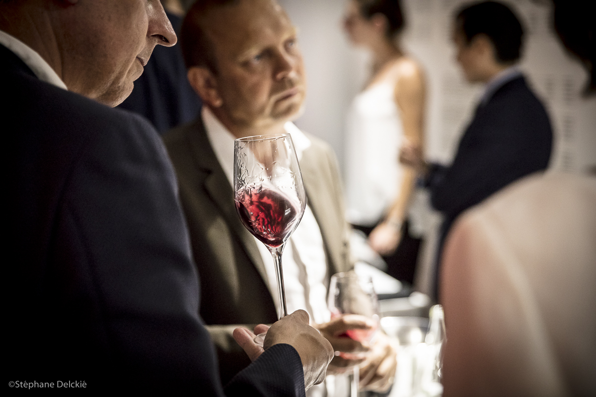 Les Plumes d'Or du Vin et de la Gastronomie (12)