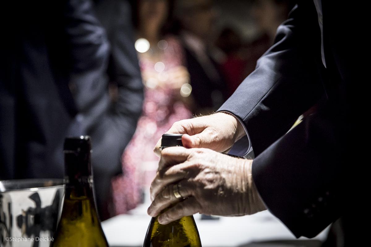 Les Plumes d'Or du Vin et de la Gastronomie (13)