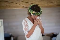 IngridFrançois (70)