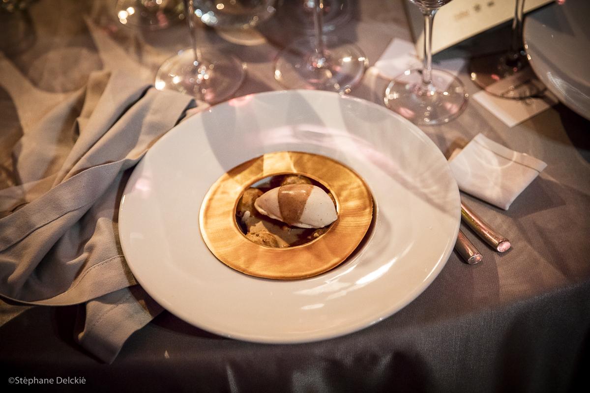 Les Plumes d'Or du Vin et de la Gastronomie (41)