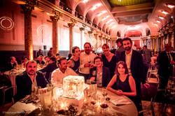 Les Plumes d'Or du Vin et de la Gastronomie (43)