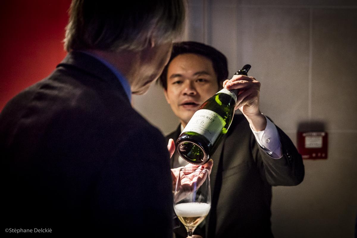 Les Plumes d'Or du Vin et de la Gastronomie (10)