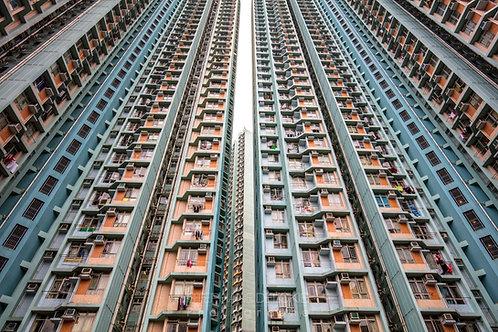 Density 9