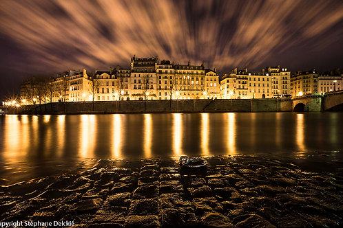 Paris Cité