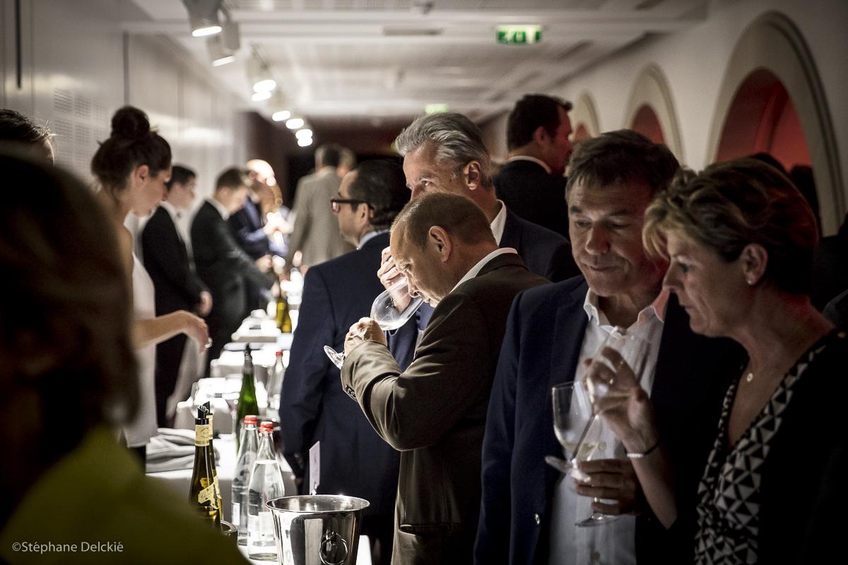 Les Plumes d'Or du Vin et de la Gastronomie (11)