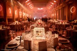 Les Plumes d'Or du Vin et de la Gastronomie (21)