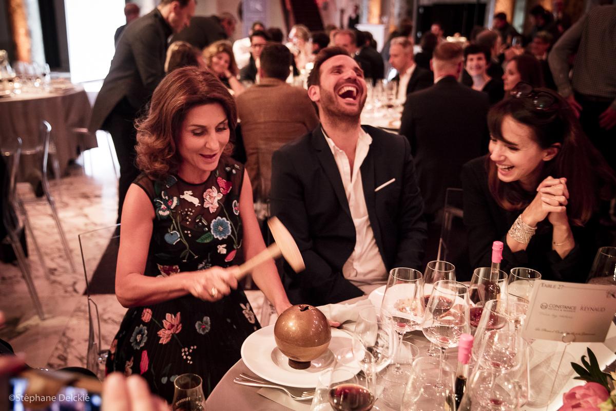 Les Plumes d'Or du Vin et de la Gastronomie (42)