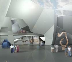 Museum 798